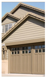 Merveilleux ... 7 Days A Week To The Whole Carmel, IN Area. Our Quick 15 Minute  Response Period Guarantees Fastest Recovery From Your Garage Door Dilemmas.